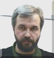 Деревицкий Александр Анатольевич