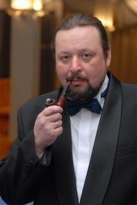Крайнов Константин  Валерьевич