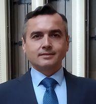 Ковалев Сергей Михайлович