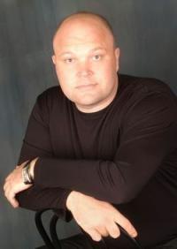Норка Дмитрий Иванович