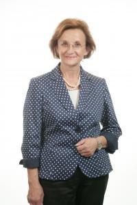 Самоукина Наталья Васильевна