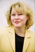 Корба Елена Анатольевна