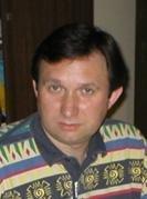 Пронин Михаил Анатольевич