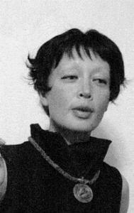 Скуратовская Наталия Станиславовна