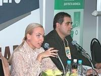 Канаян Кира & Рубен