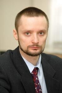Горбачев Александр Геннадьевич