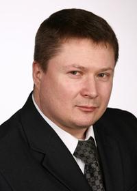 Иванченко Эдуард Станиславович