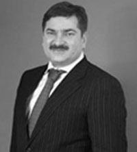 Идрисов Александр Борисович