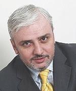Епископосян Симон