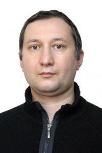 Мамедов  Фикрет Мамедович
