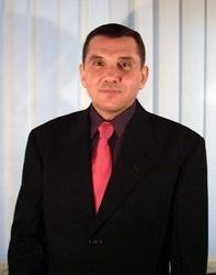 Хрущёв Михаил  Львович