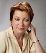 Токарь Анжелика Юрьевна