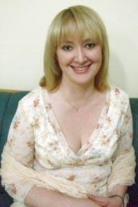 Даниленко Юлия