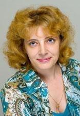 Курдюмова Татьяна Владиславовна