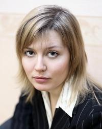 Алешина Алена