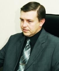 Жмурко Сергей