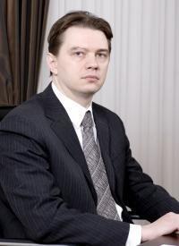 Торянников Андрей Александрович