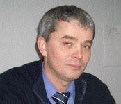 Бахтурин Дмитрий