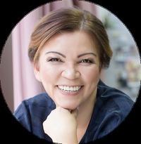 Уразова Наталья Геннадьевна