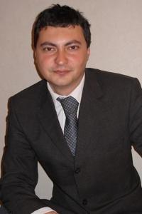 Свитенко Денис