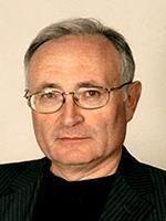 Кроль Леонид