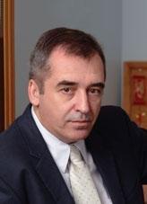 Лукич Радмило