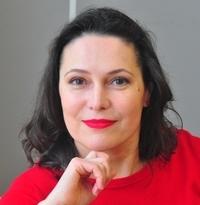 Елисеева Галина Николаевна