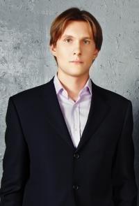 Макс Котков
