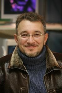 Вакуров Александр Михайлович