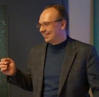 Орлов Андрей Анатольевич