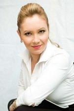 Каракаева Анна