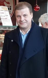 Бормотов Павел