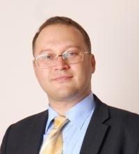 Бакшт Константин Александрович