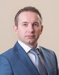 Беляев Владимир Юрьевич