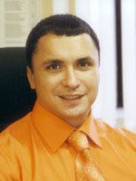 Миляев Андрей