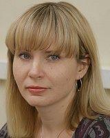 Колмакова Полина Владимировна