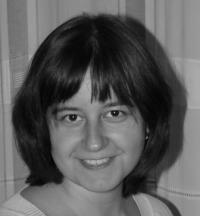 Шохман Татьяна