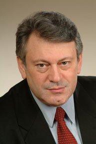 Белильцев Валерий Константинович