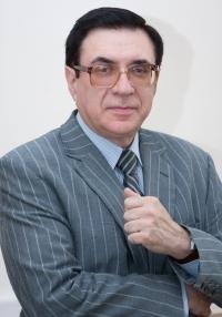 Лозовский Леонид Шарапович