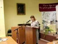 Мурашко Ольга Юрьевна