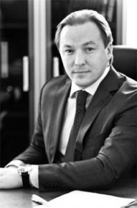 Макаров Алексей Александрович