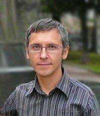 Зверьков Владислав Геннадьевич