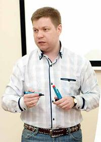 Савкин Александр Дмитриевич