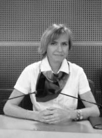 Никитина Екатерина Владимировна