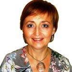 Гриднева Ирина Владимировна