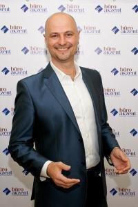 Тернов Николай