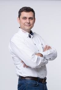 Саенко Андрей