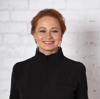 Митрофанова Валентина Васильевна