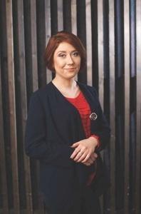 Автушко Екатерина Сергеевна