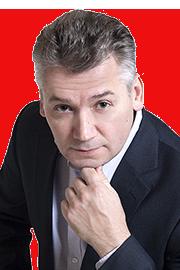 Гаврилов Андрей Николаевич